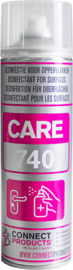 Seal-it Care 740 Desinfectant