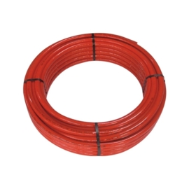 APE AluPex ISO RED 26 mm KIWA KOMO 26 x 3 mm (50 meter)