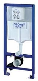 Grohe Rapid SL Inbouwreservoir