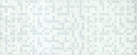 YS Galaxy White 20x50cm