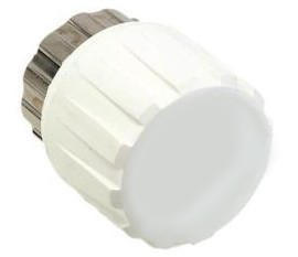 Comap 505 M30 x 1,5 Rad.Knop Handwiel 7000015 505030