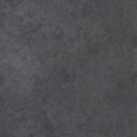 YS Loft Antracite 60x60cm