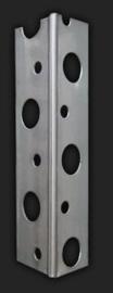 Hoeknaald 1040 270cm (7-10 mm)