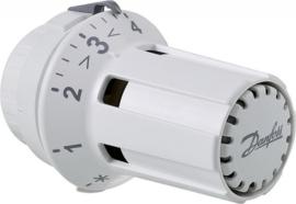 Danfoss RAS-C Regelelement 5010 013G5010