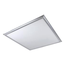 Star 50W LED Inbouw Paneel Vierkant 3000K 0560010050