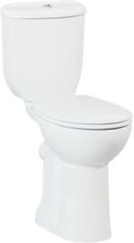 BD3141 Duoblok Bidet WC (PK)