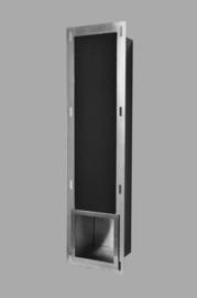 Inbouw Toiletrolhouder Reserve (5 rollen) 28.3900