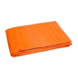 Cover Dekkleed 4 x 6 m. Basic Afdekzeil 9908-8000