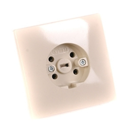 ABL Perilex WCD Inbouw 16A 2421110