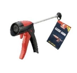 Griffon Kitpistool Click Gun