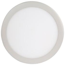 Slim 24W LED Inbouw Rond 2700K 0560030024