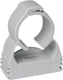 starQuick SQ-12 clickzadel 12-14 mm