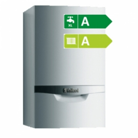 Vaillant ecoTEC Plus VHR 20-24 CW3 (A-label)