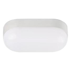 Yildiz Led opbouwlamp 8W 4200K 071009008