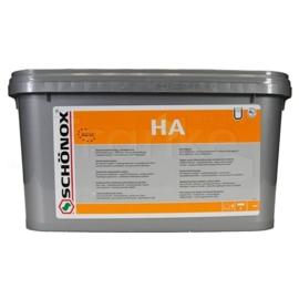 Schonox HA Afdichtingscoating Kimbandpasta 4 kg