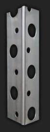 Hoeknaald 1040 270cm (7-10mm) (Bundel 25x)