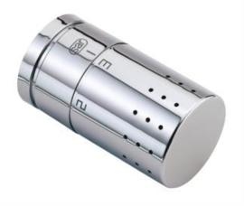 Comap Therm.Kop M30x1,5 V Chroom Senso 7001401 102100