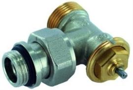Comap Haaks M28 Therm.Kraan M22x1/2 7000488 R808EB