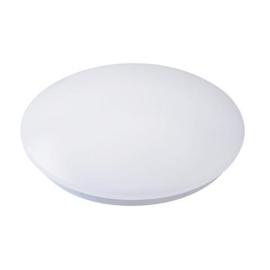 Shark Plafondlamp 24W 230V Sensor 4200K 0270010024
