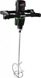 Swinko EHR 23/2.4 S Mixer 1800W