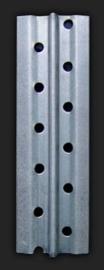 Guide- Afreiprofiel 1106 270cm (6 mm)