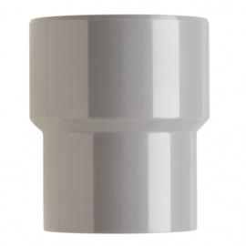 Maku 57283 PVC Reparatiemof Ø 110 mm