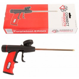 Seal-it Purpistool ERGO SI-580-7500-250