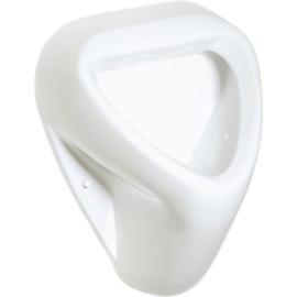 Creavit TP630 Urinoir Top met sifon