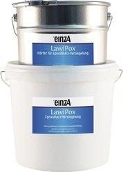 Einza Lawipox Watergedragen Epoxy Vloercoating RAL7032 6kg