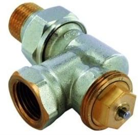 "Comap HV M28 Therm.Kraan 1/2"" 7000433 R807604"
