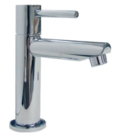 Aquador Toiletkraan 3896010