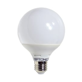 LED Lamp G95 Globe 12W 2700K SP1843