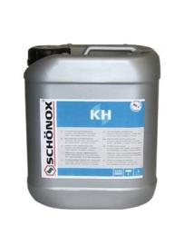 Schonox KH Hechtdispersie 5 l