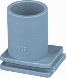 ABB HAF Invoerstuk 3529/3640 (19 mm)