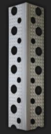 Hoeknaald 1030+ 270cm (1-3 mm)