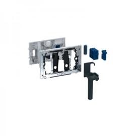 Geberit 115062BZ1 Duofresh Toiletstickhouder UP320 Sigma