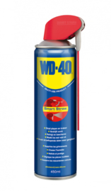 WD40 31137 Smart Straw 450 ml.