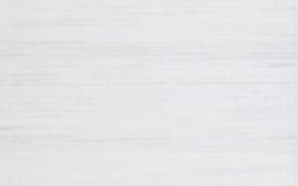 Engers EST920 Wit Glans Zebra 25x40cm