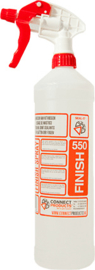 seal it finish spray ready 1000 ml