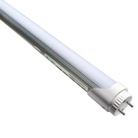 LED TL Lamp 60 cm. T8/9W/230V 6000K Starter TU5611-M