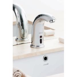 Creavit ES2200 Infrarood Toiletkraan