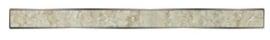 C16 TILE 50cm Rooster voor douchegoot