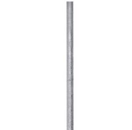 Aardpen Electrode 12mm 1.5mtr