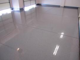 Paint Master Floorsealer primer Kleurloos 20L