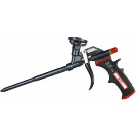Seal-it Purpistool PFT SI-580-7500-000