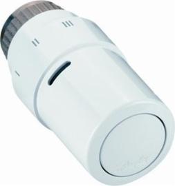 Danfoss RAX-K Regelelement M30x1.5 Design 013G6080