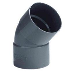 PVC Hulpstukken Ø 32 mm