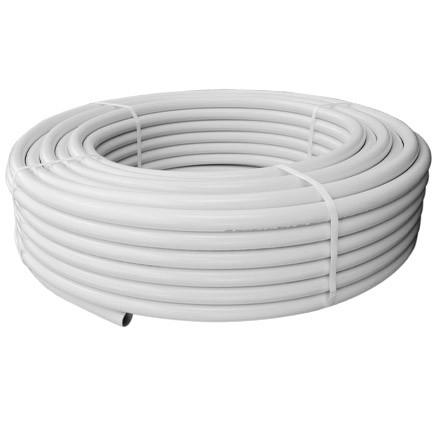 APE AluPex 16 mm KIWA KOMO 16 x 2 mm (100 meter)