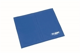 Chill Out Cooling Mat Imac 90 x 50 cm