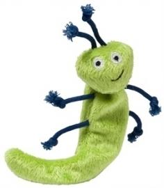 Rubs Groen
